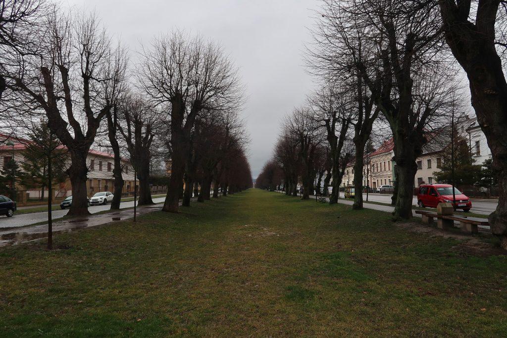 Zlatá stezka České ráje 04