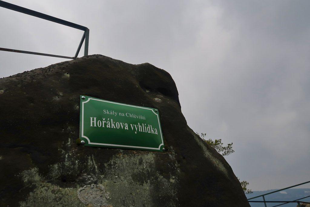 Zlatá stezka České ráje 24