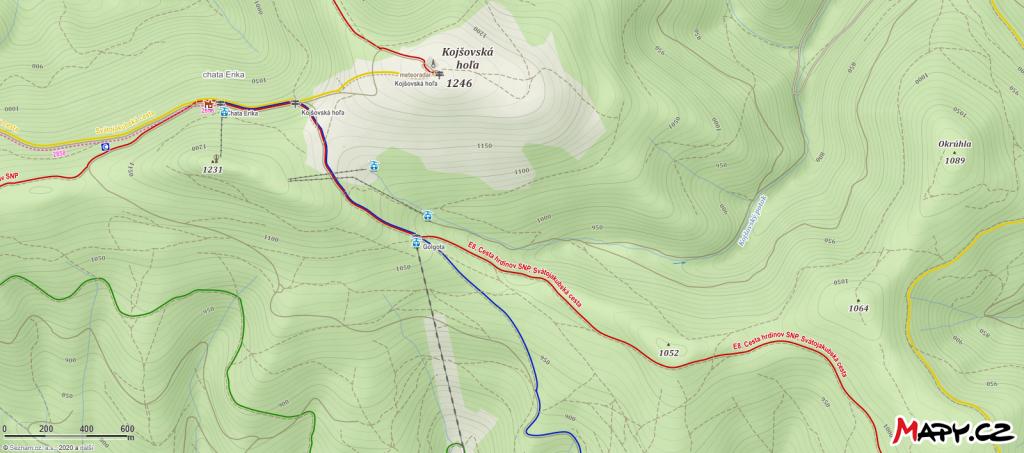 SNP_na_mapy.cz_NALEHKO
