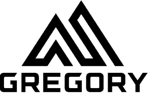 gregory_packs_logo