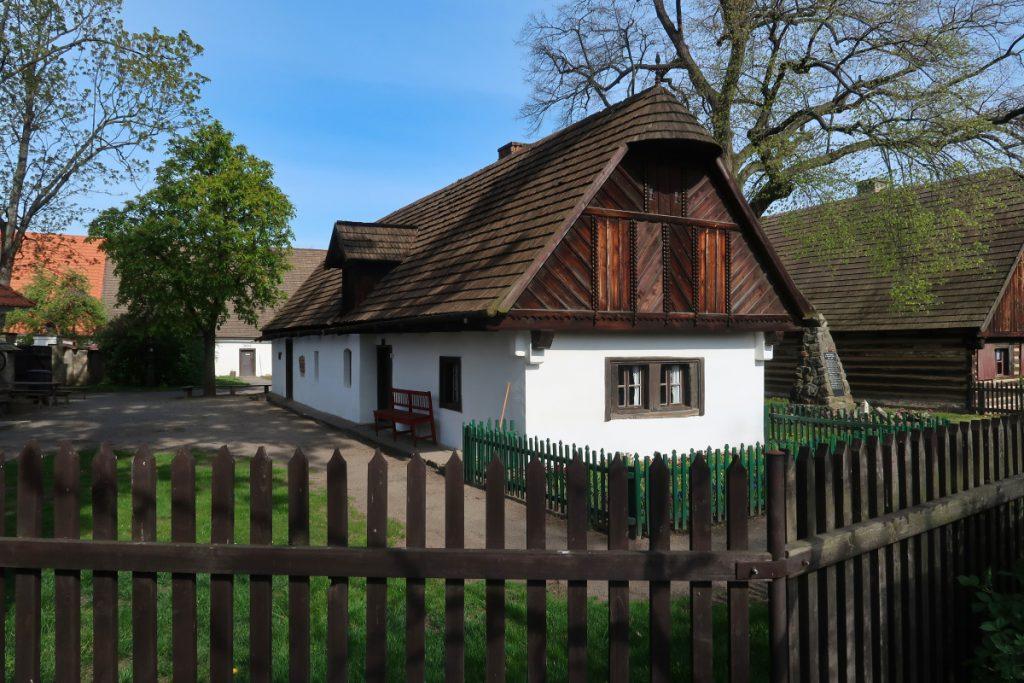 Poutní cesta Blaník - Říp Přerov nad Labem