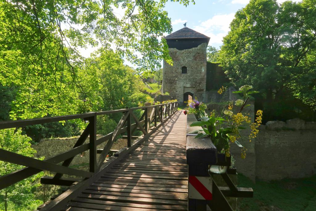 Lukov hrad