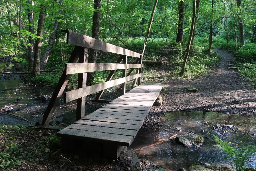 Most Na Pile